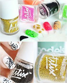 Models_Own_ Artstix_nail_beads