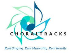Image result for choir logo