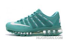 online store 6a3e5 eb40d Women s Nike Air Max 2016 Print Running Shoes Finish Line Top Deals WJrFMm,  Price   86.46 - Air Jordan Shoes, Michael Jordan Shoes