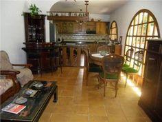 #ViviendasBarcelonaVenta Casa Unifamiliar en venta en Castellbell I El Vilar zona ZONA LA BAUMA