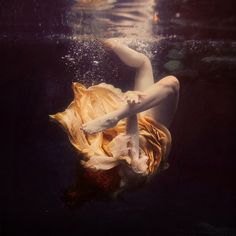 the chainless links | Flickr - Photo Sharing!  I particularly adore brookeshaden's water work--soo amazing!