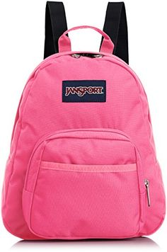 JANSPORT HALF PINT BACKPACK TDH69RX 0S ** Check out the image by visiting the link.