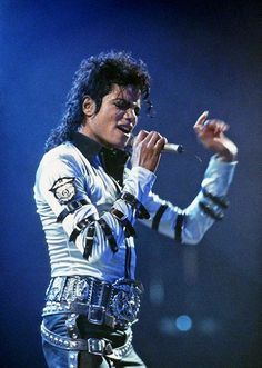 Dedicated the the beautiful and talented Michael Jackson Janet Jackson, Michael Jackson Bad Tour, Elvis Presley, Lisa Marie Presley, Paris Jackson, Invincible Michael Jackson, Mj Bad, Michael Jackson Wallpaper, Angeles