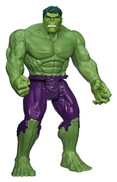 #PopularKidsToys Just Added In New Toys In Store!Read The Full Description & Reviews Here - Marvel Avengers Titan Hero Series Hulk Figure -   #gallery-1  margin: auto;  #gallery-1 .gallery-item  float: left; margin-top: 10px; text-align: center; width: 33%;  #gallery-1 img  border: 2px solid #cfcfcf;  #gallery-1 .gallery-caption  margin-left: 0;  /* see gallery_shortcode() in wp-includes/media.php */