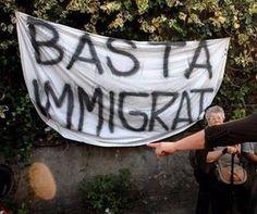 How many Italian municipalities do host immigrants