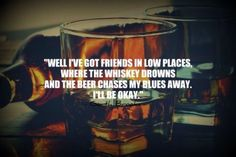 song quotes 9 I like to quote SONGS (19 photos)