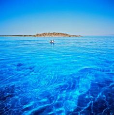 Unique selection of fully customizable Vacation Packages in Greece. Athens, Mykonos, Santorini, Crete & more. Sea And Ocean, Ocean Beach, Greek Beauty, Crete Island, Crete Greece, Vacation Packages, Greece Travel, Greek Islands, Cool Places To Visit