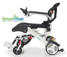 foldable wheelchairs - Google 검색