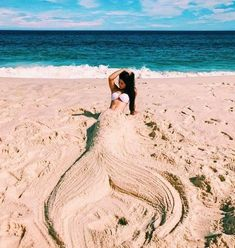 16 Ideas For Photography Poses Bff The Beach