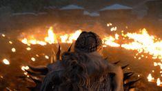 Drogon Game Of Thrones, Game Of Thrones Dragons, Got Dragons, Mother Of Dragons, Game Of Thrones Series, Got Game Of Thrones, Game Of Thrones Funny, Khaleesi, Daenerys Targaryen