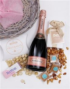 Perfect birthday gourmet for her Gifts , Netflorist offers a range of birthday gourmet for her Gifts. Good Birthday Presents, Birthday Gifts, Same Day Delivery Service, Floral Arrangements, Champagne, Basket, Snacks, Bottle, Gourmet