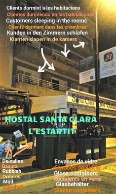 Santa Clara, Broadway Shows, Saints, Hotels, Restaurants, Bedroom