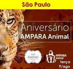 www.facebook.com/events/1408673936100769  #eventovegano #veganismo  #vegan #vegana #vegano #comidavegana #alimentacaovegana #culinariavegana  #gastronomiavegana #produtosveganos #produtovegano #aplv  #lactose  #saopaulo #sampa #vilamadalena #vilamada #ong #solidariedade #ong #altodaharmonia #ruaharmonia #amparaanimal