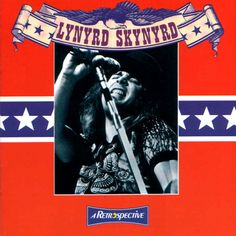 Lynyrd Skynyrd Sweet Home Alabama Live Mp3