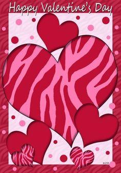 valentine one custom sweeps