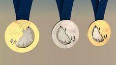 olympische spelen 2014 - Google zoeken Sven Kramer, Olympics, Google