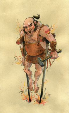 Ares by IcmusIncubus on DeviantArt Artemis, Vikings, Greek Mythology Art, Hades And Persephone, Greek Gods, Gods And Goddesses, Aphrodite, Fantasy, Cute Art