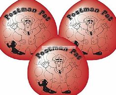 Postman Pat 20 POSTMAN PAT BALLOONS RED YELLOW CHILDRENS BIRTHDAY PARTY BOYS PARTIES NEW FREE SHIPPING No description (Barcode EAN = 5060443501200). http://www.comparestoreprices.co.uk/latest2/postman-pat-20-postman-pat-balloons-red-yellow-childrens-birthday-party-boys-parties-new-free-shipping.asp