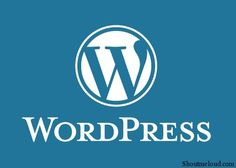 Essential #WordPress Plugins That Power Shoutmeloud