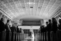 Breathtaking religious weddings near Philadelphia | Juliana Laury Photography