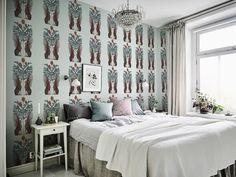 #wallpaper#design#art#hare#fabric#textile#pattern#hare#interiordesign#interior#mywork