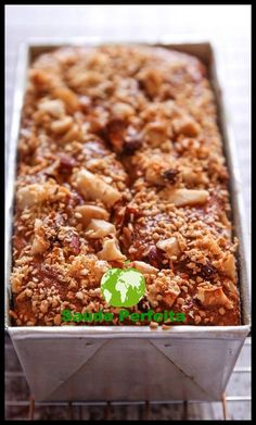 Fitness Cake, Bolo Fitness, Food Cakes, Sugar Free, Cake Recipes, Low Carb, Vegetables, Breakfast, Bananas