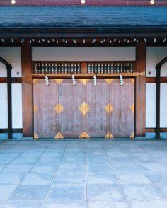 See more of lacarbonetta's VSCO. Vsco Grid, Garage Doors, Gallery, Outdoor Decor, Home Decor, Decoration Home, Roof Rack, Room Decor, Home Interior Design