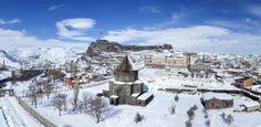 Once delicias turcas / Lonely Planet + @elviajero_pais | #turkiye