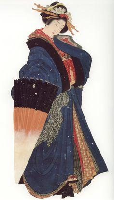 Hokusai -  http://doratomo.jp/~dad392/arts/beauties/ukiyoe/hokusai/images/img0017.jpg
