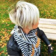 20 Short Trendy Pixie Haircuts 2019 , Short hair has always been the most trendy hairstyle. That's why we have gathered these short trendy hairstyles. Here are 20 Short Trendy Hairstyles … , Hairstyle Ideas Choppy Bob Hairstyles, Short Hairstyles For Women, Trendy Hairstyles, Straight Hairstyles, Hairstyles 2018, Pixie Haircuts, Popular Hairstyles, Short Straight Hair, Short Hair Cuts