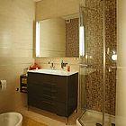 打造乾溼分離的衛浴>乾濕分離>衛浴改裝>裝潢修繕>台灣裝潢網