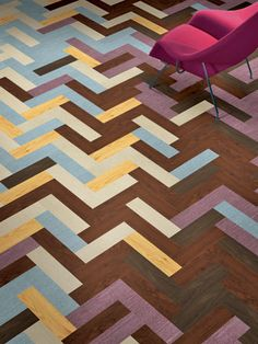 Mannington Commercial - Herringbone (vinyl tile) - almost exactly what i was thinking Linoleum Flooring, Vinyl Flooring, Kitchen Flooring, Flooring Ideas, Entryway Flooring, Floor Design, Tile Design, Carpet Design, Chevron Floor