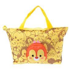 Dale Tsum Tsum Bag ~ Disney Store Japan