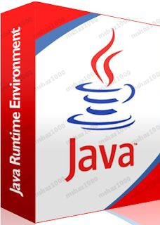 download java 32 bit for windows 7 free