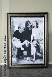 You can get large prints for CHEAP with this great tip from measuredbytheheart.com
