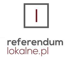 W zestawieniu referendów w kadencji 2014-2018 dodano referendum odwoławcze w Dąbrównie (warmińsko-mazurskie).