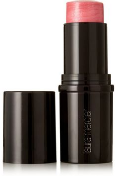 That Kick Flare / Laura Mercier Umbrella / Garance Doré