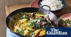 Annabel Crabb's Sri Lankan butternut and cashew curry recipe Entree Recipes, Veg Recipes, Curry Recipes, Indian Food Recipes, Vegetarian Recipes, Cooking Recipes, Savoury Recipes, Savoury Dishes, Kitchens