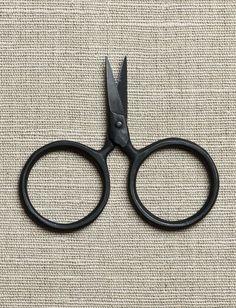 Putford antique Scissors