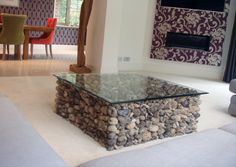 Furniture: Pretty Coastal Living Driftwood Coffee Table Also Large Driftwood Coffee Table from 4 Tips In Selecting Suitable Driftwood Coffee Table