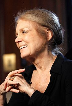 Gloria Steinem to Headline Sydney Writers Festival http://ift.tt/1pcaQnV  Photo: Facebook  Gloria Steinem has been announced as a headliner at this years Sydney Writers Festival.  The American feminist who began to really make her mark on the history of womens rights when she penned the essay After Black Power Womens Liberation in 1969 will appear at Sydney Town Hall on Friday 20 May in a talk named after her memoir My Life On The Road.  Steinem 81 is expected to talk about personal…