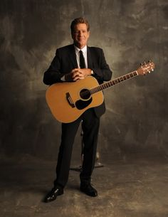 Frey Fever: The Glenn Frey Photo Thread May 2013 - April 2014 - Page 15 - The Border: An Eagles Message Board