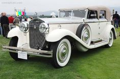 Hispano Suiza, Veteran Car, Classy Cars, Classic Motors, Sweet Cars, Vintage Trucks, Car Car, Old Cars, Motor Car