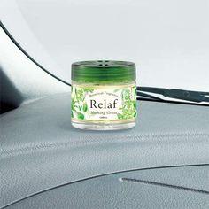 Car Air Freshener, Car Freshener