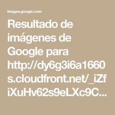 Resultado de imágenes de Google para http://dy6g3i6a1660s.cloudfront.net/_iZfiXuHv62s9eLXc9CvygLFAsU/tl-5a/my-tattoo-about-family-.jpg