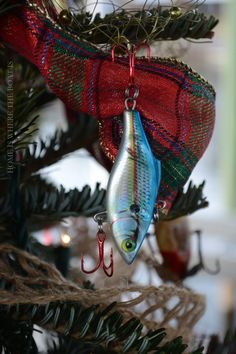 www.casatreschic.blogspot.com.au