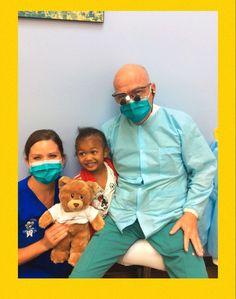 Meeting New Friends, Dental Care, Pediatrics, Guys, Dental Caps, Dental Health, Sons, Boys