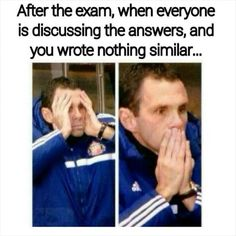 #sotrue #test #exam #funny
