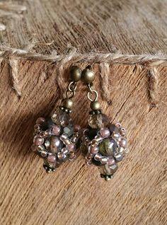 Shops, Charmed, Etsy Shop, Drop Earrings, Bracelets, Jewelry, Ear Rings, Colors, Charm Bracelets