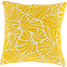 FBJ-001 - Surya | Rugs, Pillows, Wall Decor, Lighting, Accent Furniture, Throws